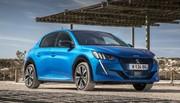 Malus auto et primes à l'achat : le programme pour 2021 et 2022