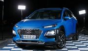 Kona, le guide d'achat de la Hyundai la plus vendue en 2020