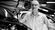 Interview (508 PSE) : François Wales, Directeur de Peugeot Sport