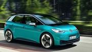 Essai Volkswagen ID.3 : la voiture du peuple, vraiment ?