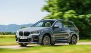 Guide d'achat : quel SUV hybride rechargeable choisir ?