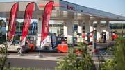 Carburants : les prix sont bas et devraient le rester