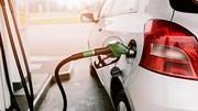 Carburants : le Diesel continue de creuser l'écart