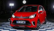 Picanto: le guide d'achat de la Kia la plus vendue