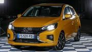 Caradisiac - Promos : 8 voitures à prix cassés