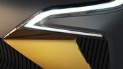 Pourquoi le crossover Renault dévoilé le 15 octobre ne sera pas un Captur électrique
