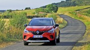 Faut-il acheter un Renault Captur diesel avant sa disparition ?