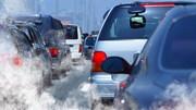 Un rapport pointe du doigt le malus auto et la vignette Crit'Air