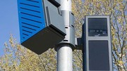Bientôt de nouveaux mini-radars implantés en ville