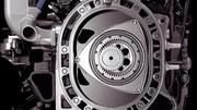Mazda confirme enfin le retour du moteur rotatif