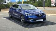 Renault e-Tech : Quels sont les hybrides du losange