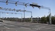 Péage urbain bruxellois : 2500 € par an par navetteur !