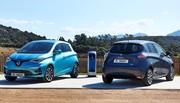 Un nouveau bonus pour acheter une voiture électrique d'occasion