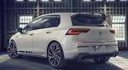 Volkswagen Golf GTI Clubsport (2020) : La super Golf GTI de 300 ch