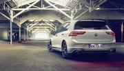 Volkswagen Golf GTI Clubsport : jusqu'à 300 chevaux !