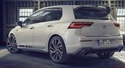 Golf GTi 2020 : une nouvelle version Clubsport de 300 ch