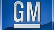 GM : Saab, Saturn et Pontiac sur la balance