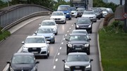 Le malus sur le poids des voitures prochainement mis en place