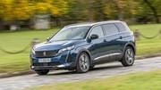 Malus au poids 2021 : les voitures françaises seront-elles concernées ?