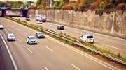 La Belgique, deuxième nationalité étrangère la plus flashée en France