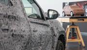Dacia Duster 3 (2024) : Dacia va anticiper son remplacement