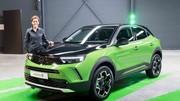 Opel Mokka 2021 : Découverte du SUV urbain sous toutes les coutures