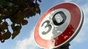 Paris : la capitale bientôt limitée à 30 km/h ?