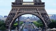 Paris passera à 30 km/h l'an prochain