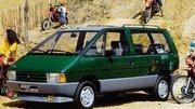 Renault et la taxe au poids : « Il ne faut pas culpabiliser le client »