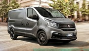 Renault et Fiat mettent un terme à leur collaboration pour les utilitaires