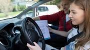 Reconfinement : peut-on encore passer son permis de conduire ?