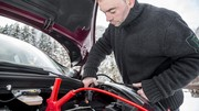Reconfinement. Comment éviter que votre voiture ne tombe en panne ?