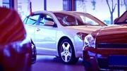 Confinement et entretien de ma voiture : toutes les activités automobiles ouvertes