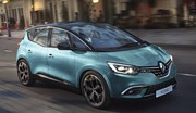 Renault Scenic Millésime 2021 : un dernier sursaut avant la mise à mort
