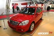 Martin Motors : Une percée chinoise en Italie