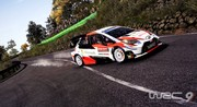 Test Jeu Vidéo WRC 9 2020 : Toujours la référence des jeux de rallye