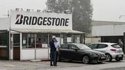 Bridgestone : le site de Béthune va fermer