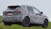 Futur Nissan Qashqai : un teaser et les premières infos officielles