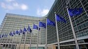 Norme Euro 6d : l'Europe rejette la demande