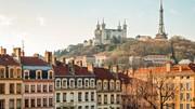 Lyon : les diesels interdits d'ici 2026