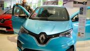Le portrait-robot d'un acheteur de voiture en 2020