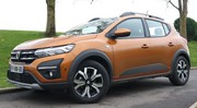 Essai Dacia Sandero 3 : imbattable, tout simplement