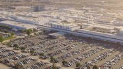 Tesla pointé du doigt par une enquête fiabilité américaine