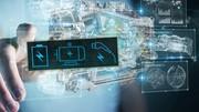 Mercedes et Volvo travaillent ensemble sur un moteur à essence hybride
