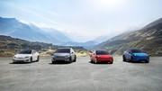 Tesla : L'Europe profitera d'un modèle spécifique !