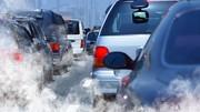 La qualité de l'air en Europe s'améliore