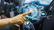 Données personnelles et véhicules connectés : mobilité intelligente contre vie privée ?