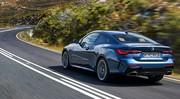 Essai BMW M440i xDrive Coupé : Baby M4 ?