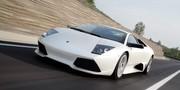 Essai Lamborghini Murcielago LP-640 : Une bête indomptable