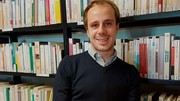 Yoann Demoli (sociologue) : « il faut remettre la voiture dans le débat politique »